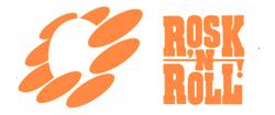 RosknRoll